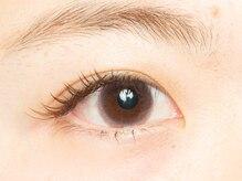 ブリッツ アイラッシュ(BRITS eyelash)