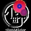 小町ビューティラボ(BeautyLabo)のお店ロゴ