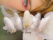 アールシープ(ar sheep)