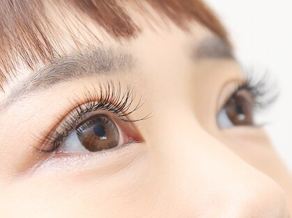eyelashsalon NATURE 鶴ヶ島店