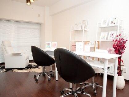 nail&esthetic salon chene