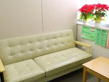 シーワンリラックス 平井駅前店(Relax)の雰囲気(平井駅徒歩30秒♪好アクセスで通いやすい◎)