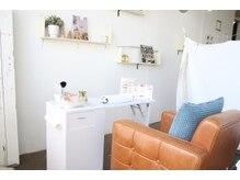 nail salon SALTO