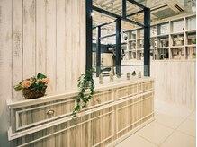 グラマラスプレジール 池袋店(glamourous/plaisir)
