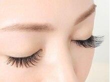 スターラッシュ 福島店(Star Lash)の雰囲気([関西全7店舗の実力]目の形や毛のクセに合わせデザインを提案♪)