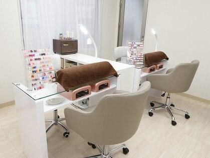 M's salon(豊岡・尼崎・宝塚・西宮・三田/まつげ)の写真