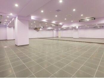 溶岩ホットヨガスタジオ アミーダ 古淵店(AMI-IDA)(神奈川県相模原市)