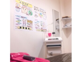 オンブラージュ 蓮田店(Ombrage)(埼玉県蓮田市)