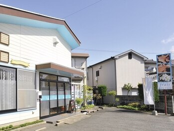 フレ(frais)(佐賀県佐賀市)