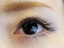 ユナイトビューティー アイラッシュサロン(Unite Beauty eyelash salon)の雰囲気(JMB(日本医療美容研究協会)加盟サロン。)