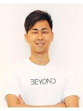 ビヨンド 札幌店(BEYOND)/パーソナル トレーナー