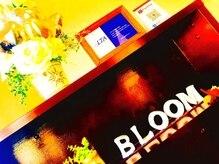 ブルーム(BLOOM)の雰囲気(完全個室プライベートサロン★paypay決済も◎)