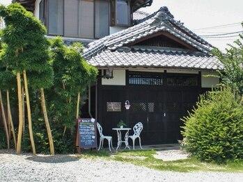 白金 菊陽店(熊本県菊池郡菊陽町)