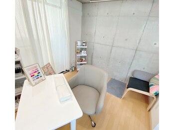 テネルネイル(Tener nail)(東京都新宿区)