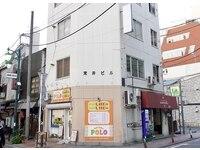 メローワックス 川崎駅前店(MELLOW WAX)