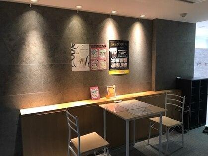 マキア 米子店(MAQUIA)の写真