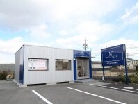 エムティーサロン 白塚店(MT)