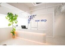 ワンステップ 静岡青葉通り店(one step)