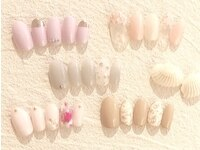ネイルサロン クラニ 巣鴨店(nail salon Qulani)