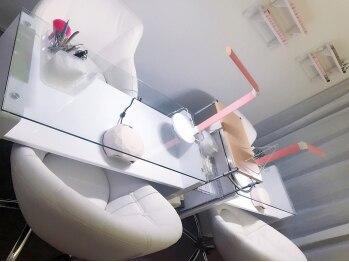 カラー ネイル サロン(color nail salon)