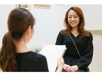 ビューティーフェイスアンドビューティーアイラッシュ 御影クラッセ店/Q&A★毛を剃ると濃くなる??