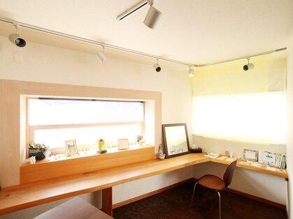 eyelash salon nicai【アイラッシュサロン ニカイ】(岩国・宇部・下関/まつげ)の写真