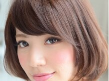 Frill Eye Beauty 下中野店