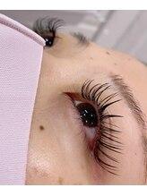 リシェルアイラッシュ 関内店(Richelle eyelash)/まつ毛デザインコレクション 85