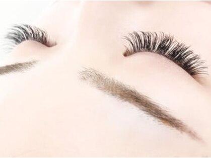 eyelash & facial  Lapis【ラピス】