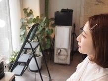 日本アイリスト協会認定サロン ビーナスフォート本通り店の詳細を見る