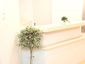 ルフィーヌ(LUFFINE)(東京都豊島区)