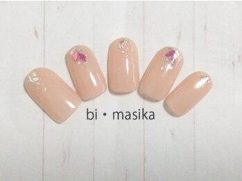 nail&eye 美・Masika_デザイン_10