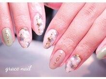 グレイスネイル 吉祥寺店(Grace nail) PG005179849