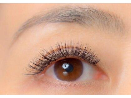 アイビューティー リコ ギンザ(eye beauty LICO ginza)の写真