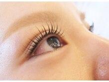 アイラッシュビューティサロン ナチュール(Eyelash Beauty Salon Nature)