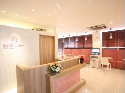 銀座カラー 宇都宮店の写真