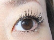 ロータスアイラッシュ(LOTUS eyelash)/スワロエクステ