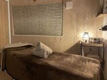 ルームハチハチ(room88)
