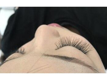 リッチ アイ 豊橋店(Rich eye)/ボリュームラッシュ120束