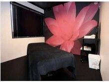 ピーラトゥ 日立(P-Ratu)の雰囲気(全室完全個室◇あなただけの贅沢空間で美styleへー…◇)