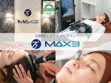マックスリー 銀座店(MAX3)