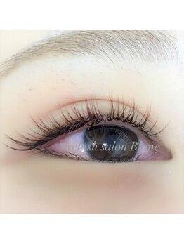 アイラッシュサロン ブラン 名古屋駅店(Eyelash Salon Blanc)/カラーエクステ