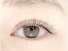 エヌアイビューティー 高丘店(N eye beauty)