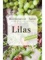 メンテナンスサロン リラ(Maintenance salon Lilas) Lilas代表