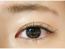 グランジュテ(Grandjete)/こだわりeye☆more eye lash