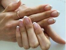 美しい手元は丁寧なケアから。