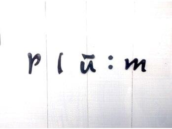 プリュム(plu:m)(大阪府箕面市)