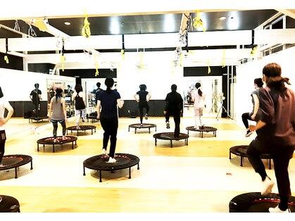 ミガル 幸手店(MIGARU)の写真