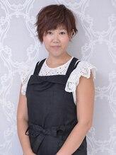 グレイスアンドコー(grace&co.)福光 由美