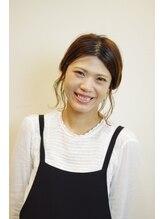 ルル アイラッシュルーム(LULU)小泉 美智子